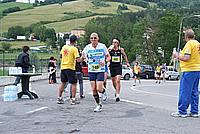 Foto Maratonina Alta Valtaro 2011 Maratona_Val_Taro_2011_199