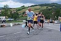 Foto Maratonina Alta Valtaro 2011 Maratona_Val_Taro_2011_200