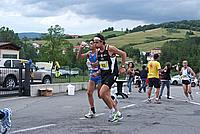 Foto Maratonina Alta Valtaro 2011 Maratona_Val_Taro_2011_201