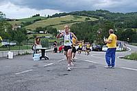 Foto Maratonina Alta Valtaro 2011 Maratona_Val_Taro_2011_202