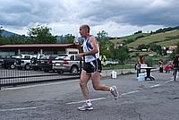 Foto Maratonina Alta Valtaro 2011 Maratona_Val_Taro_2011_203
