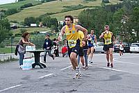 Foto Maratonina Alta Valtaro 2011 Maratona_Val_Taro_2011_204