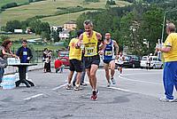 Foto Maratonina Alta Valtaro 2011 Maratona_Val_Taro_2011_205