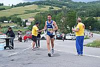 Foto Maratonina Alta Valtaro 2011 Maratona_Val_Taro_2011_206