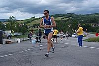 Foto Maratonina Alta Valtaro 2011 Maratona_Val_Taro_2011_207