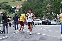 Foto Maratonina Alta Valtaro 2011 Maratona_Val_Taro_2011_208