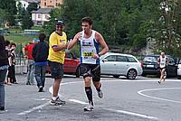 Foto Maratonina Alta Valtaro 2011 Maratona_Val_Taro_2011_209