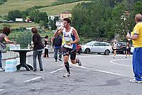 Foto Maratonina Alta Valtaro 2011 Maratona_Val_Taro_2011_210