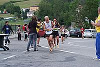 Foto Maratonina Alta Valtaro 2011 Maratona_Val_Taro_2011_211