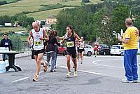 Foto Maratonina Alta Valtaro 2011 Maratona_Val_Taro_2011_212