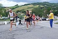 Foto Maratonina Alta Valtaro 2011 Maratona_Val_Taro_2011_213