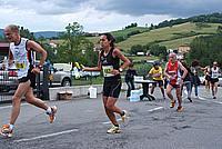 Foto Maratonina Alta Valtaro 2011 Maratona_Val_Taro_2011_214
