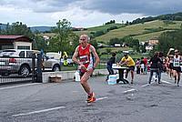Foto Maratonina Alta Valtaro 2011 Maratona_Val_Taro_2011_215