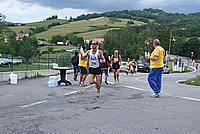 Foto Maratonina Alta Valtaro 2011 Maratona_Val_Taro_2011_216