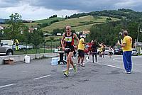 Foto Maratonina Alta Valtaro 2011 Maratona_Val_Taro_2011_218