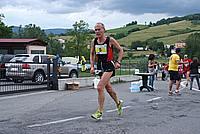 Foto Maratonina Alta Valtaro 2011 Maratona_Val_Taro_2011_219