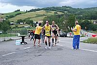 Foto Maratonina Alta Valtaro 2011 Maratona_Val_Taro_2011_220