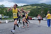Foto Maratonina Alta Valtaro 2011 Maratona_Val_Taro_2011_221
