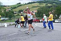 Foto Maratonina Alta Valtaro 2011 Maratona_Val_Taro_2011_222