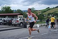 Foto Maratonina Alta Valtaro 2011 Maratona_Val_Taro_2011_223