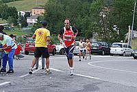 Foto Maratonina Alta Valtaro 2011 Maratona_Val_Taro_2011_224