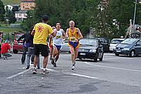 Foto Maratonina Alta Valtaro 2011 Maratona_Val_Taro_2011_225