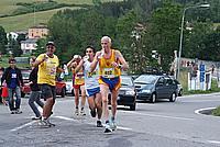 Foto Maratonina Alta Valtaro 2011 Maratona_Val_Taro_2011_226