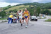 Foto Maratonina Alta Valtaro 2011 Maratona_Val_Taro_2011_227