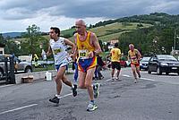 Foto Maratonina Alta Valtaro 2011 Maratona_Val_Taro_2011_228