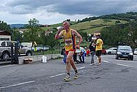 Foto Maratonina Alta Valtaro 2011 Maratona_Val_Taro_2011_229