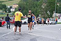 Foto Maratonina Alta Valtaro 2011 Maratona_Val_Taro_2011_230