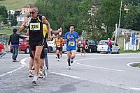 Foto Maratonina Alta Valtaro 2011 Maratona_Val_Taro_2011_231