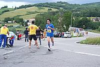 Foto Maratonina Alta Valtaro 2011 Maratona_Val_Taro_2011_232