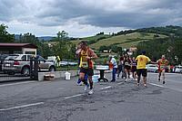 Foto Maratonina Alta Valtaro 2011 Maratona_Val_Taro_2011_233