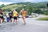 Foto Maratonina Alta Valtaro 2011 Maratona_Val_Taro_2011_234