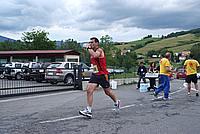Foto Maratonina Alta Valtaro 2011 Maratona_Val_Taro_2011_236