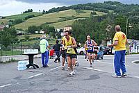 Foto Maratonina Alta Valtaro 2011 Maratona_Val_Taro_2011_237
