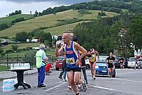 Foto Maratonina Alta Valtaro 2011 Maratona_Val_Taro_2011_238