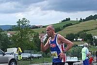 Foto Maratonina Alta Valtaro 2011 Maratona_Val_Taro_2011_239