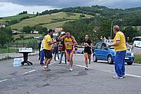 Foto Maratonina Alta Valtaro 2011 Maratona_Val_Taro_2011_240