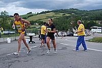 Foto Maratonina Alta Valtaro 2011 Maratona_Val_Taro_2011_241