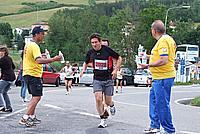Foto Maratonina Alta Valtaro 2011 Maratona_Val_Taro_2011_242