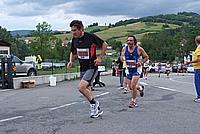 Foto Maratonina Alta Valtaro 2011 Maratona_Val_Taro_2011_243