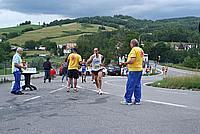 Foto Maratonina Alta Valtaro 2011 Maratona_Val_Taro_2011_244