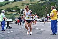 Foto Maratonina Alta Valtaro 2011 Maratona_Val_Taro_2011_245
