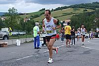 Foto Maratonina Alta Valtaro 2011 Maratona_Val_Taro_2011_246
