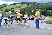 Foto Maratonina Alta Valtaro 2011 Maratona_Val_Taro_2011_247