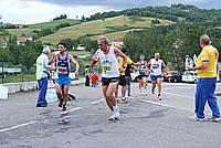 Foto Maratonina Alta Valtaro 2011 Maratona_Val_Taro_2011_248