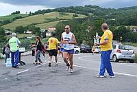 Foto Maratonina Alta Valtaro 2011 Maratona_Val_Taro_2011_249