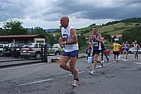 Foto Maratonina Alta Valtaro 2011 Maratona_Val_Taro_2011_250